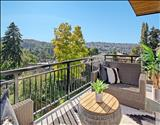 Primary Listing Image for MLS#: 1635436