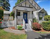 Primary Listing Image for MLS#: 1636736