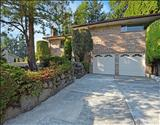 Primary Listing Image for MLS#: 1659836