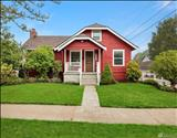 Primary Listing Image for MLS#: 1672936