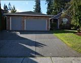 Primary Listing Image for MLS#: 1680936