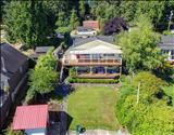 Primary Listing Image for MLS#: 1689936