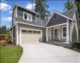 Primary Listing Image for MLS#: 1698136