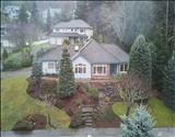 Primary Listing Image for MLS#: 1715636