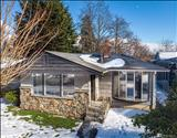 Primary Listing Image for MLS#: 1722236