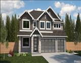 Primary Listing Image for MLS#: 1736936