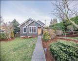 Primary Listing Image for MLS#: 1739736