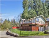 Primary Listing Image for MLS#: 1752736