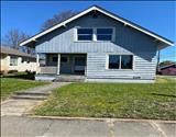 Primary Listing Image for MLS#: 1757736