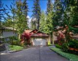 Primary Listing Image for MLS#: 1763536