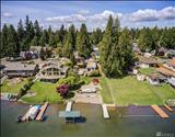 Primary Listing Image for MLS#: 1770836
