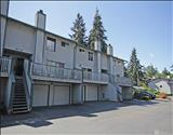Primary Listing Image for MLS#: 1775436