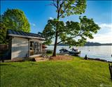 Primary Listing Image for MLS#: 1790536