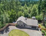 Primary Listing Image for MLS#: 1794836