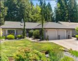 Primary Listing Image for MLS#: 1806036