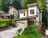 Primary Listing Image for MLS#: 1807236
