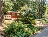Primary Listing Image for MLS#: 1809536