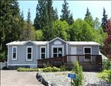 Primary Listing Image for MLS#: 1814636
