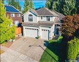 Primary Listing Image for MLS#: 1816036