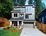 Primary Listing Image for MLS#: 1824636