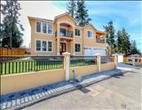 Primary Listing Image for MLS#: 1831836