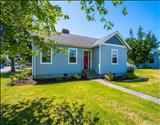 Primary Listing Image for MLS#: 1833236
