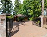Primary Listing Image for MLS#: 1835536