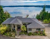 Primary Listing Image for MLS#: 1836636
