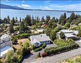 Primary Listing Image for MLS#: 1837036