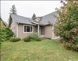Primary Listing Image for MLS#: 1837536