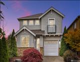 Primary Listing Image for MLS#: 1850336