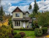 Primary Listing Image for MLS#: 1853736