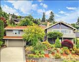 Primary Listing Image for MLS#: 243336