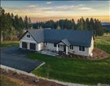 Primary Listing Image for MLS#: 1545637