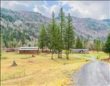 Primary Listing Image for MLS#: 1545937