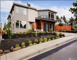 Primary Listing Image for MLS#: 1550937