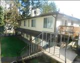 Primary Listing Image for MLS#: 1560537