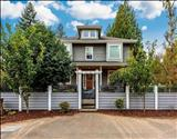 Primary Listing Image for MLS#: 1562737