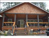 Primary Listing Image for MLS#: 1566937