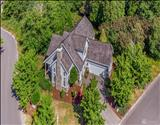 Primary Listing Image for MLS#: 1567537