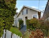 Primary Listing Image for MLS#: 1568437