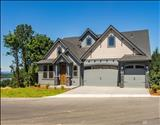 Primary Listing Image for MLS#: 1584537