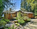 Primary Listing Image for MLS#: 1592737