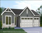 Primary Listing Image for MLS#: 1605537