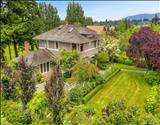 Primary Listing Image for MLS#: 1627637