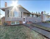 Primary Listing Image for MLS#: 1633437