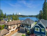 Primary Listing Image for MLS#: 1637737