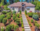 Primary Listing Image for MLS#: 1639737
