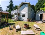 Primary Listing Image for MLS#: 1644837