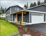 Primary Listing Image for MLS#: 1651737